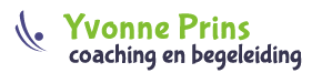 Yvonne Prins Coaching en Begeleiding
